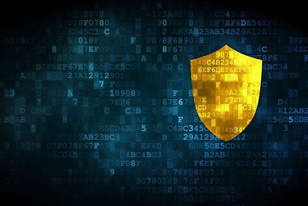 佳节临近, 十二个你要知道的网络安全提示