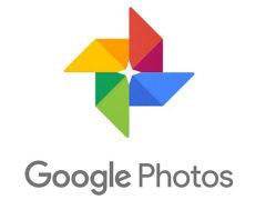 谷歌照片扩展了图片专辑的限制   最多可以储存20,000张