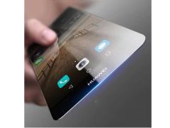 还有这种操作  浙江一企业宣布员工买苹果手机将无法晋升