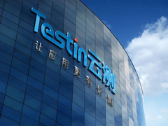 AI助推!Testin云测提供国内首家基于智能优化引擎的A/B测试产品