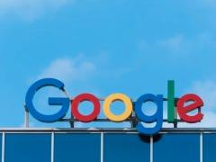 分析师:2021年谷歌硬件业务营收将达到近200亿美元