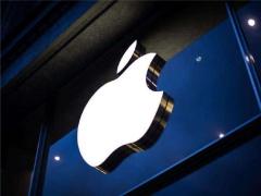 """苹果还没有""""凉透""""    日本手机市场销量前三名全是iPhone"""