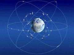 中国北斗系统今天开始提供全球服务