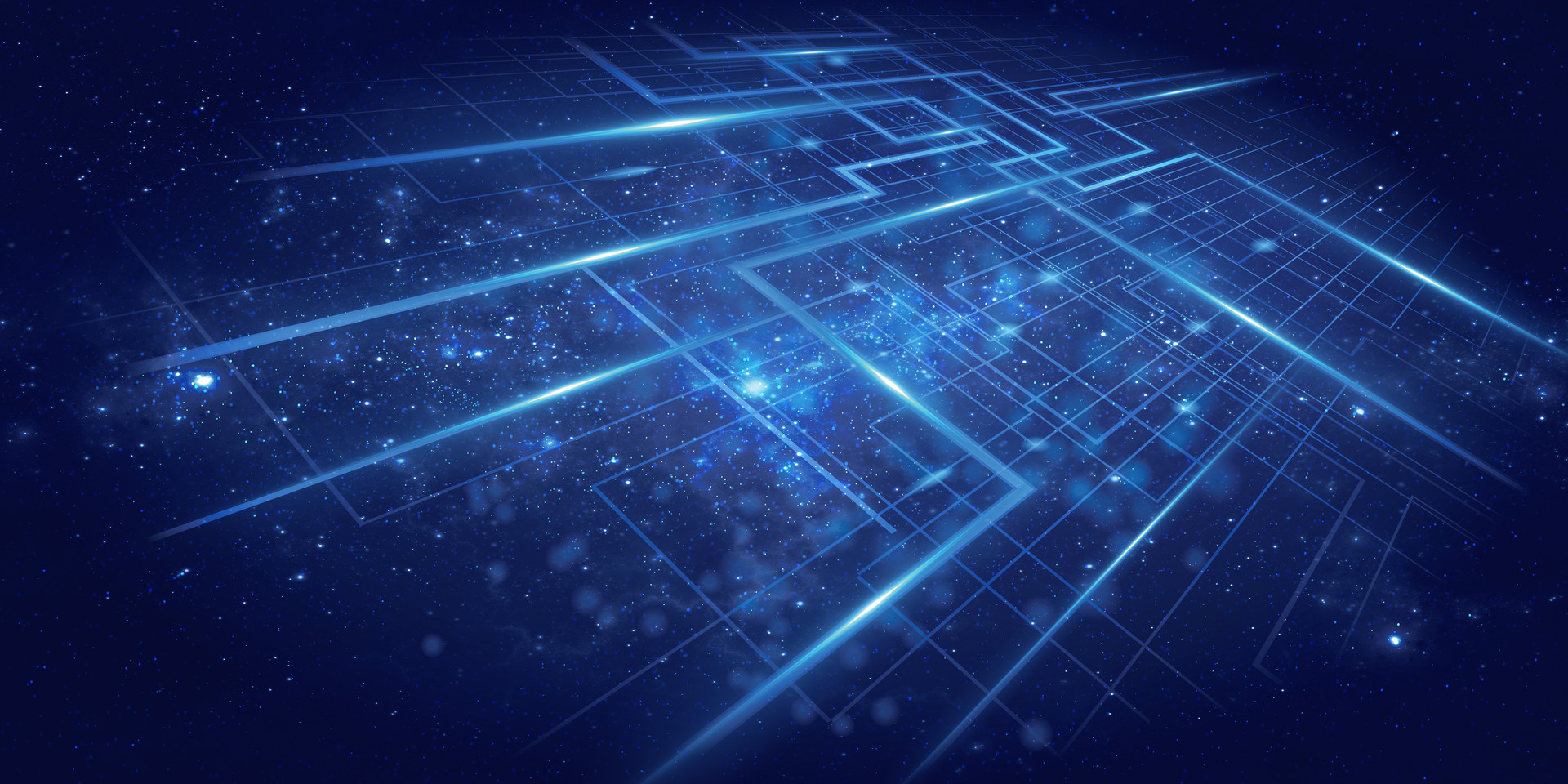 网络安全年终盘点:2018年数据泄露事件回顾