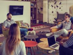 如何实现完美会议 可立享带你尽享轻松会议新主张