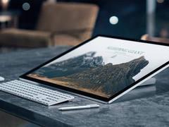 微软Surface Studio 2国行版多少钱?