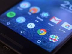 这些手机应用赶紧卸载  网信办下架3469款APP,包括涉黄涉赌、恶意扣费等