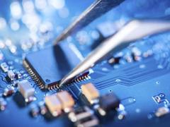 系统内存怎么选?详解SRAM与DRAM的前生今世