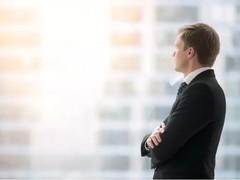 陪伴一家公司成长,戴尔易安信如何做到的