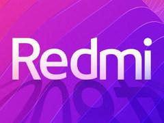 品牌独立之后的红米Redmi承载了怎样的新使命?