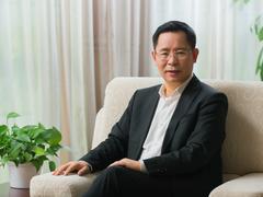 王文京辞任用友网络CEO,专任用友网络董事长