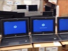 """""""你好,我是小娜......""""嘘!微软取消装机时小娜提示音"""