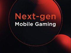 为下一代移动游戏铺路 努比亚将参加CES2019