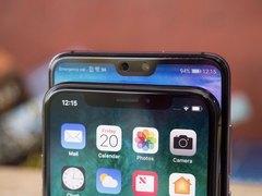 Canalys发布Q3中国手机厂商报告:华为销量再据榜首 苹果以收入见长