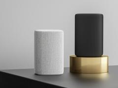小米小爱音箱HD重磅来袭,打造IoT时代的智美生活