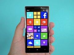 有些手机死了 但他还更新着:Win10 Mobile 15254.547正式推送