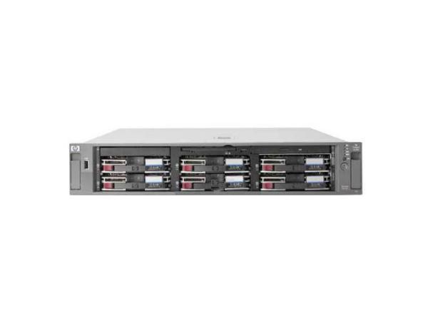 HP ProLiant DL380 G10服务器上海天哲售129600元