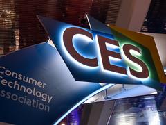 CES 2019让AI+IoT 上热搜 可它究竟能做什么?