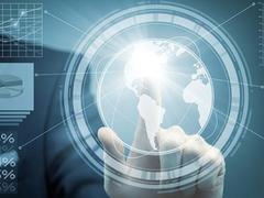 为业务系统提供更好支撑,NVMe存储阵列如何选型?
