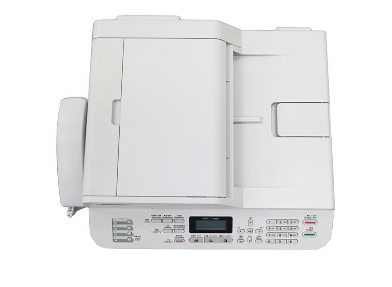 经济实惠 优质激光打印机推荐