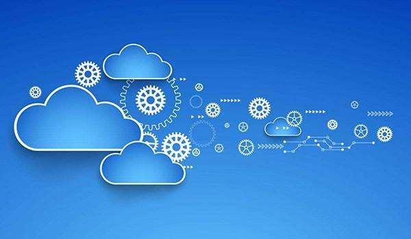 云计算催生IT产业投资新机会