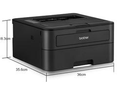 高效快捷 兄弟HL-2260打印机899元