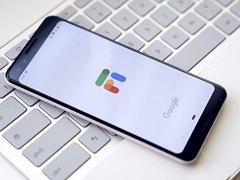 虚拟运营商Google Fi将支持下一代短信RCS Chat