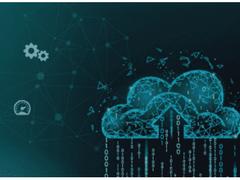 云计算下半场,是技术硬实力与服务软实力的综合比拼