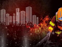 盘点智慧消防将在2019年给消防行业带来哪些创新?
