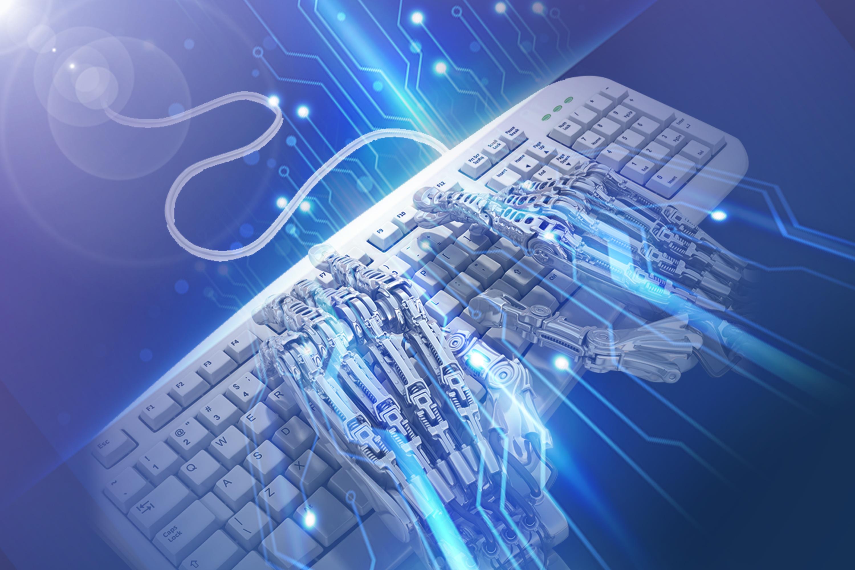 什么是恶意软件?病毒,蠕虫,特洛伊木马等有害程序
