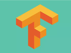 TensorFlow入门 - 变量(Variables)