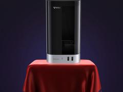 远程操控智能安全 公牛智立方USB插座  京东仅售349元