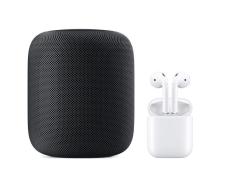 你最期待2019年苹果的哪个新品?投票结果不是手机也不是电脑!
