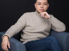 专访微喵CEO张毅:给3万家酒吧插上黑科技翅膀,掘金千亿级消费市场