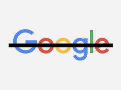 Gmail增加删除线按钮  但这个按钮并不简单