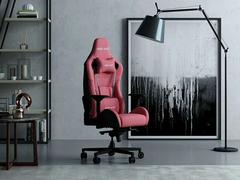 电竞椅和人体工学椅哪个好?如何选择?