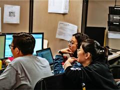 中建材信息SAP AMS:让专业运维服务解决SAP部署后顾之忧
