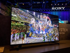 8K电视这么多,索尼8K液晶电视Z9G有怎样的优势?