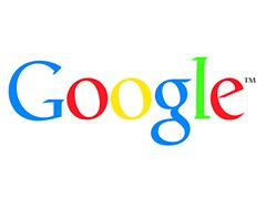 谷歌开发人员发推:Pixel Watch或许即将问世