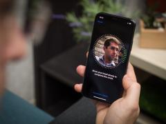 安卓手机离真正的Face ID不远了 Pixel 4将搭载类似Face ID技术