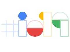 新版安卓要来了!谷歌官宣:2019年I/O开发者大会定于5月7日举行
