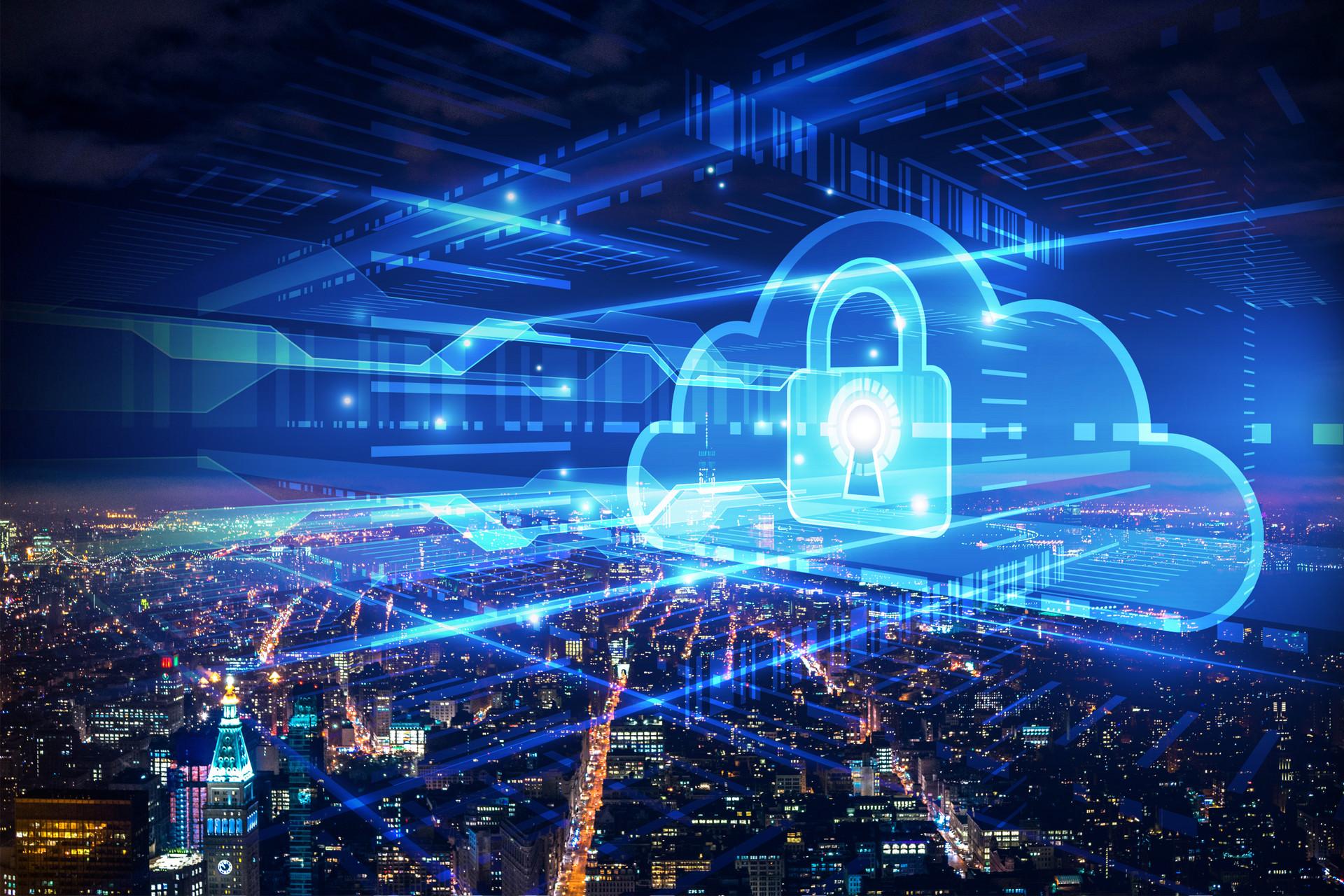 2018年国内外信息安全相关大事件