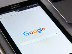 谷歌怼苹果?iPhone XS 拍夜景太水 谷歌Pixel 3 更强大
