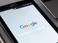 新型搜索多功能框 谷歌安卓版Chrome正在测试