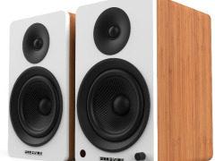 Fluance推出一对6.5英寸书架式音箱:采用蓝牙技术 售价约2016元