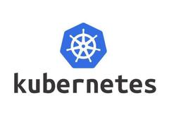 从虚拟主机时代说起,详述Kubernetes带来的变革