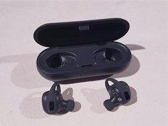三星Galaxy Buds耳机通过认证 或将与Galaxy S10系列一起发布