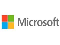 微软财报出炉:净利润84.2亿美元,同比实现扭亏为盈