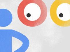 """和Facebook一样""""作死""""?谷歌通过私人应用监控iPhone的使用情况"""