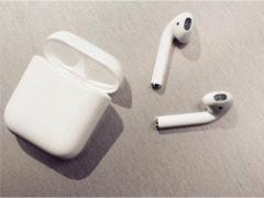 想在Mac上便捷地使用AirPods?可以试试这两个应用程序